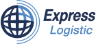 Express Logistic - Transport międzynarodowy i spedycja