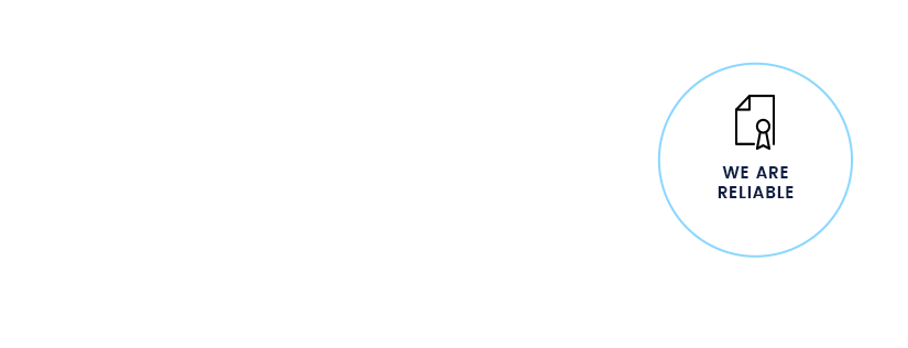 OFERTA STREFA ELEMENT 4